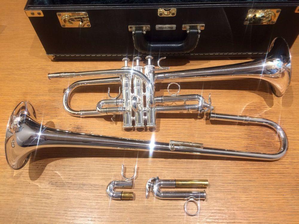 Tromba Yamaha Es / D