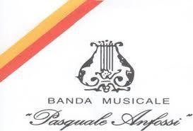 TAGGIA Banda Musicale Pasquale Anfossi Corsi di S