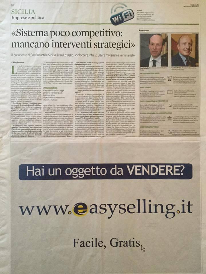 VendereTutto.it